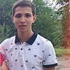 евгений, 20, г.Черноморск