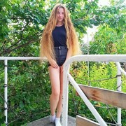Зинаида 18 Кострома