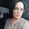 Руфина, 42, г.Москва