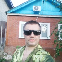 Александр, 30 лет, Дева, Саратов
