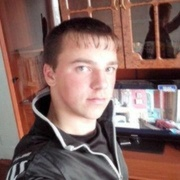Андрей 28 Екатеринбург