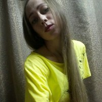 Елена, 32 года, Рыбы, Киров