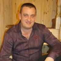 Алексей Иванов, 46 лет, Скорпион, Москва
