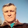 Sasha, 49, Beryozovsky