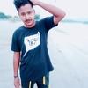StùpId, 20, г.Катманду