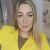 Елена, 37, г.Комсомольск-на-Амуре