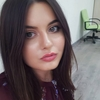 Анастасия, 28, г.Москва