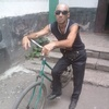 ваня, 38, г.Шахтерск