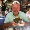Micheal Rubben, 59, г.Аскания-Нова