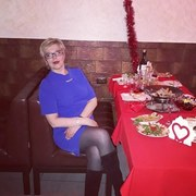 Елена Миронова 50 Смоленск