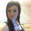 Екатерина, 33, г.Саратов