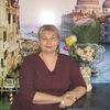 Алла Темп, 60, г.Тейково