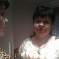 Ирина, 58 лет, Дева, Владимир