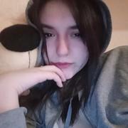 Аника 20 Хабаровск