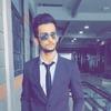 Zohair Ahmed, 24, г.Карачи
