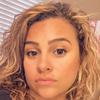 Angelica sevilla, 34, г.Лас-Вегас