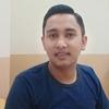 sayed hanif, 28, г.Джакарта