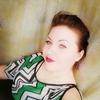 Елена, 28, г.Каменск-Шахтинский