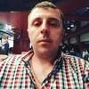сулико, 34, г.Краснодар