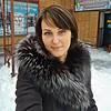 Marinka, 36, Protvino