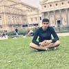 Yusuf, 20, г.Quilmes
