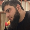 Адлан, 30, г.Ставрополь