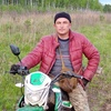 Vladimir, 40, Shimanovsk