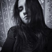 Алёна 18 Няндома