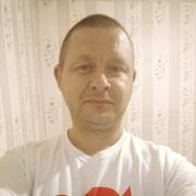 Алексей 37 Славянск