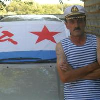 Николай, 54 года, Водолей, Биробиджан