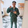 Илья, 30, г.Вологда