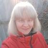 Валя, 48, г.Красноград