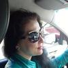 Елена, 38, г.Киров