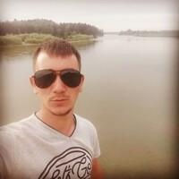 Иван, 27 лет, Лев, Нерюнгри