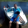 Ігор, 35, г.Нововолынск