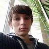 Vasiliy Neverov, 20, г.Кривой Рог