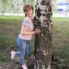 Людмила, 47, г.Уфа