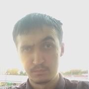 саша 28 лет (Телец) Зеленоград