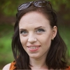 Марина, 25, г.Харьков