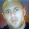 rinat, 42, Rayevskiy