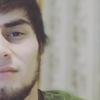 Baha, 24, г.Москва