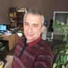 Arsen, 55, Krasnodar