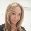 Nat, 36, г.Санкт-Петербург