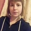 Любовь, 20, г.Дятьково