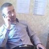 Алексей Чистов, 38, г.Рудный