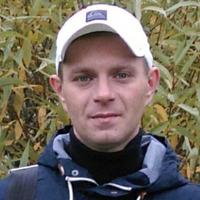 valera, 46 лет, Овен, Санкт-Петербург