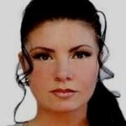 Татьяна 45 Смоленск