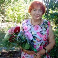 Раиса, 81 год, Близнецы, Белая Калитва