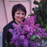 Людмила 20 Луцк