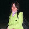 КАРИНА, 29, г.Алчевск
